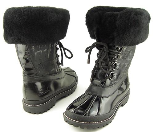 Naot Womens Shoes Ebay Clinic